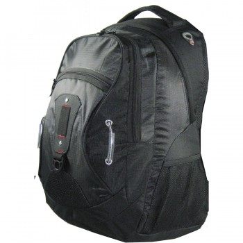 Amaro 20011 19-inch Storm Backpack