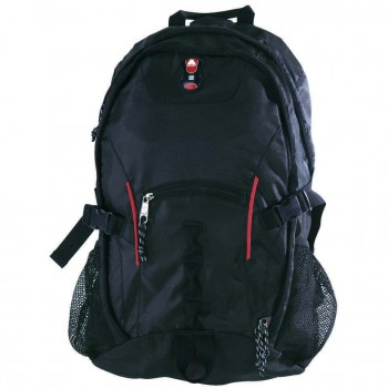 Amaro 21036 THUNDER 21-inch Large Backpack