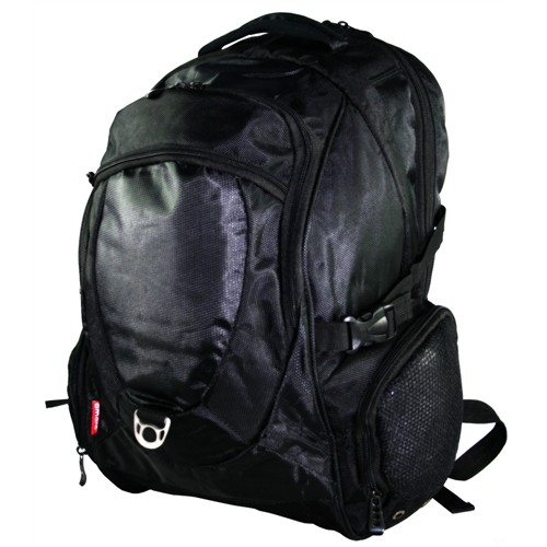 6dc0593bf58d Amaro 20013 19-inch Workstation Laptop Backpack.