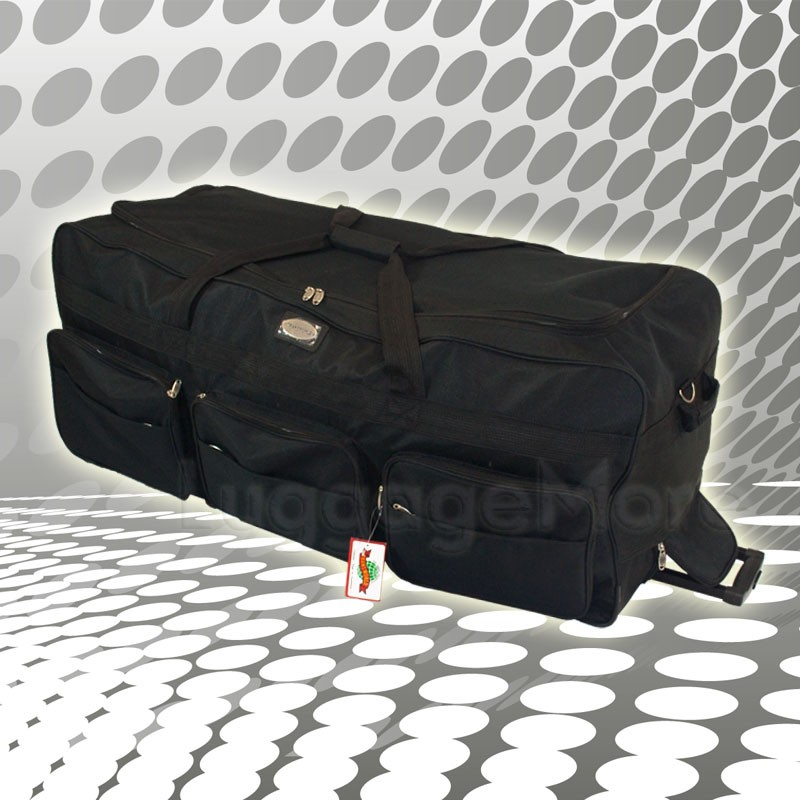 large duffle bags cheap   OFF71% The Largest Catalog Discounts d31e7aa1f954f