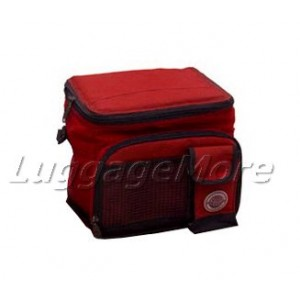 Transworld 0507 9-inch Insulated Cooler Bag