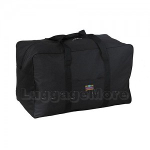 Transworld 21XX Large Cargo Duffel Bag