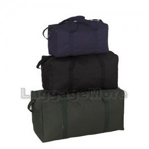 Transworld 30XX Cargo Bag