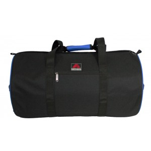 Amaro 43600 36-inch XL Heavy Duty Roll Cargo Duffel Bag
