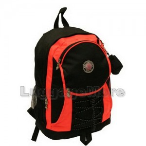 Transworld 5935 17-inch Backpack