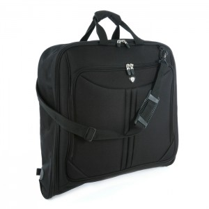 Olympia G-7740 Deluxe Garment Bag