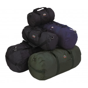 Transworld RBxx Roll Duffel Bag Gym Bag Carry On
