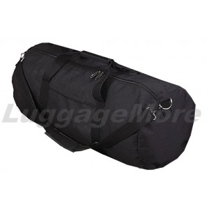 Transworld RB30401 Tube Roll Duffel Bag